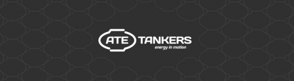 ATE Tankers Brand Refresh